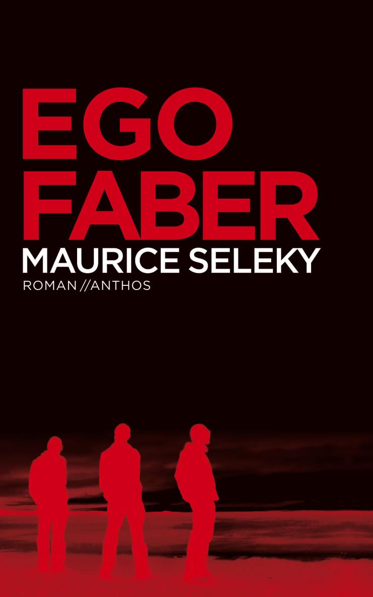 Roman: Ego Faber
