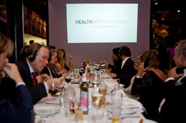 Health(e)vent 2014