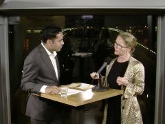 Interview met Els van der Plas (directeur De Nationale Opera & Ballet)
