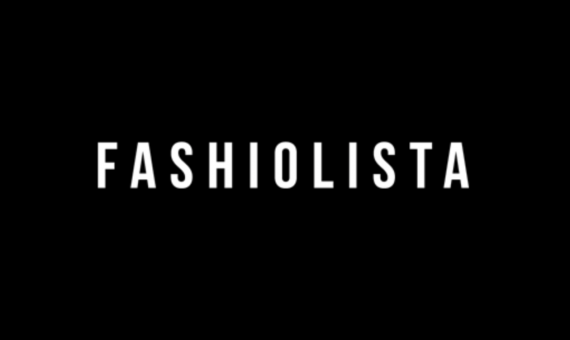 Fashiolista Celebration Event