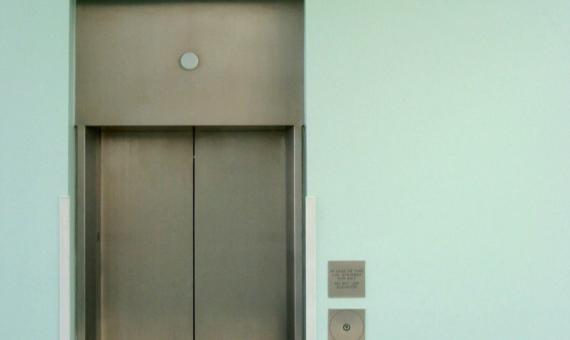 Culturele Elevatorpitch