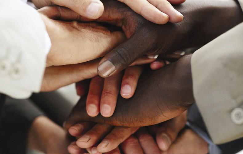 Seminar: diversiteit in de cultuursector