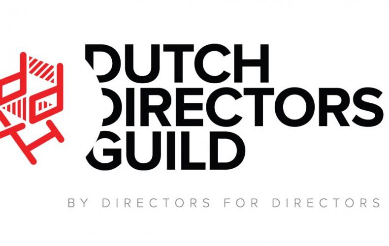 Dutch Directors Guild selecteert Novel als bureau