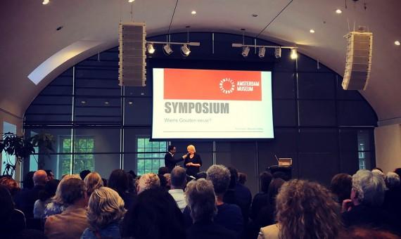 Symposium Wiens Gouden Eeuw